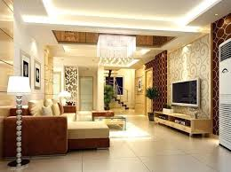 ceiling ideas for living room. Exellent Ceiling Modern Ceiling Designs For Homes Luxury Pop Fall Design Ideas Living  Room  For Ceiling Ideas Living Room S