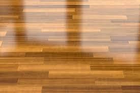 hardwood floor wax how to wax wood floors hardwood floor cleaning floor refinishing engineered flooring wood
