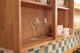 kitchen wall cabinets solid oak wall cabinets horizontal kitchen wall cabinets with glass doors
