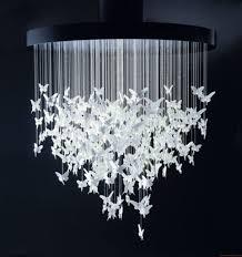 inspiration about chandelier chandelier costco crystal diamond earringspecaso led in costco lighting chandeliers 8