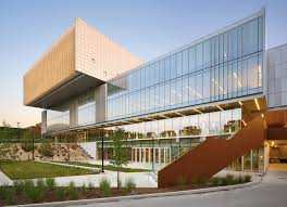 Image Engineering News Earchitect Global Architecture Engineering Design Firm Cannondesign