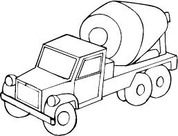 precious construction vehicles coloring pages v9411 exclusive free construction truck coloring pages precious construction vehicle coloring