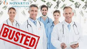 Ethical Issues in Medical Writing   SpringerLink SlideShare