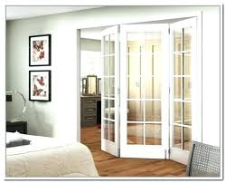 full size of folding bedroom doors installing interior apartment designing designer south africa cool modern