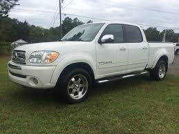 2006 Toyota Tundra Sr5 Double Cab For Sale ▷ 32 Used Cars From $8,801