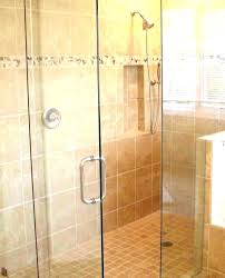 shower wall trim surround kit ideas design astonish best tile kits at sterling ensemble white s shower wall trim installed corner sterling