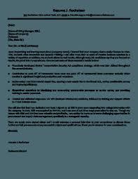 Logistics Coordinator Cover Letter Training Coordinator Cover Letter Examples Tomyumtumweb Logistics