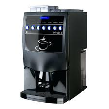 plumbed coffee maker bunn direct in machines uk for home