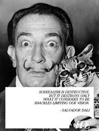 Salvador Dali Quotes Best Salvador Dali Quotes That Will Inspire You