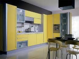 Room Decorating Simulator virtual room decorator elegant designer house design decorating 8717 by uwakikaiketsu.us