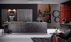 Wie so eine moderne betonküche mit holz aussehen kann, gibt's im artikel mit fotos zu sehen. Betonkuchen Was Bei Der Planung Zu Beachten Ist
