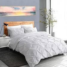 bedding twin blue ashleyriver 3 piece