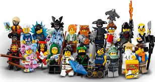 Znalezione obrazy dla zapytania obraz PNG ludziki Lego