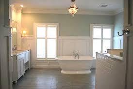 Remodelaholic Master Bathroom Remodel To Envy Simple Remodel Master Bathroom