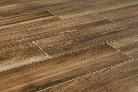barnwoodrustictimberangle rustic ceramic wood tile t68 wood