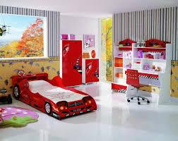 unique kids bedroom furniture. Amazing-Kids-room-furniture-sets-Car-Style-red- Unique Kids Bedroom Furniture G