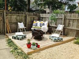 back yard makeovers luxury shocking backyard makeover ideas diy landscaping fence pic of