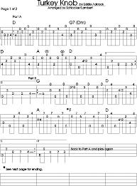 wagon wheel sheet music banjo tabs for wagon wheel music sheets chords tablature and