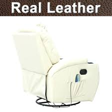 massage chair and footstool. large image for la z boy cool chair recliner massage heater fridge 111 alston and footstool i
