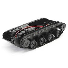 Best Price High quality arduino kit chassi ideas and get free shipping