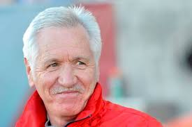 New Zealand coach Tom Sermanni says he has been disappointed in World Cup  VAR - TimminsToday.com