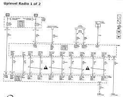clarion nx500 wiring diagram free vehicle wiring diagrams \u2022 Clarion NX500 at Clarion Nx700 Wiring Diagram