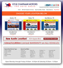kyle chapman motor s peors revenue and employees owler pany profile
