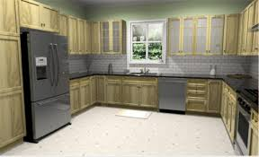 10 decorating ideas lowes virtual kitchen designer on a budget