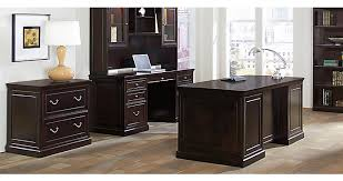 Office furniture arrangement Corner Desk National Business Furniture Office Furniture Arrangement Tips Nbf Blog
