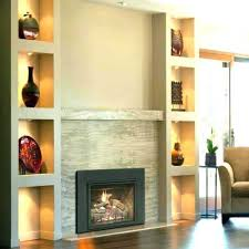 home depot gas fireplace insert picture of gas fireplace inserts home depot gas fireplace logs home depot gas fireplace inserts home gas log fireplace