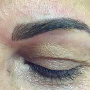 pleted permanent photo of beauty marks permanent makeup sacramento ca united states