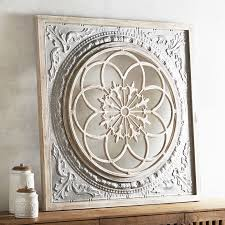 round medallion wall art as well as round medallion wall art with round wooden medallion wall art plus together with