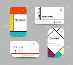 Sample Name Badge 008 Template Ideas Name Tag Design Rare Psd Free Download