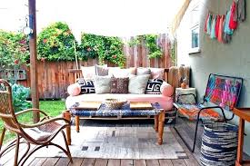 patio wall decor ideas awesome best outdoor decorating for small spaces back pati patio wall decor ideas