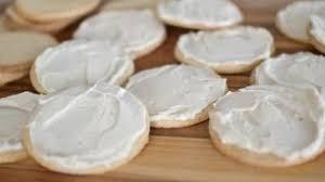 delicious dairy free gluten free sugar