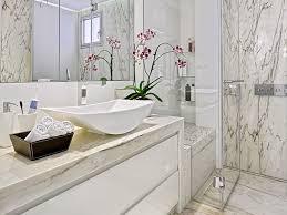 incredible bathroom granite countertops charlotte gallery mc granite bathroom granite countertops prepare