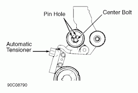 hyundai elantra wiring diagram wiring diagram and hernes 2008 hyundai elantra wiring diagram image about