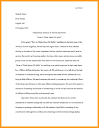 Example Of Thesis Essays Short Story Essay Example Thesis Statement For Essays How To