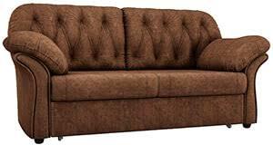 Интернет-магазин мебели от производителя, купить <b>мебель</b> в ...