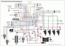 4age distributor wiring diagram wiring diagram 4age alternator wiring diagram auto schematic