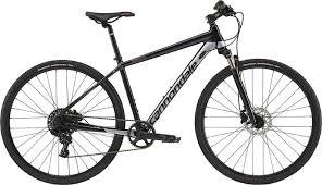 Free Shipping Cannondale Quick Cx 2 Bike 2018 Artsarena Org