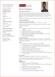 cv template word engineering event planning template network engineer resume templates resume template builder