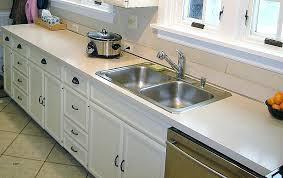 granite countertop on granite inspirational fake granite kitchen gallery full size granite instant granite