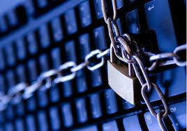 В России запретили качать рефераты из интернета cnews В России запретили качать рефераты из интернета