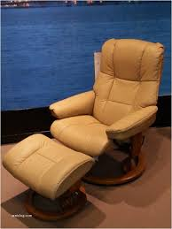 stressless chair prices. Stressless Chair Prices Terrific The Ekornes Is One Of Premiere Leather Image