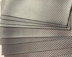 <b>Carbon fiber leather</b> | Etsy
