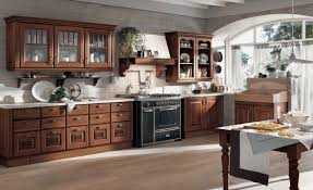 new kitchen designs. Kitchen:Simple Kitchen Design Breakfast Bar Home New Beautiful Under Ideas Designs