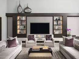 691 best ideal living room images on Pinterest | Architecture .