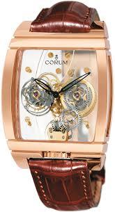 corum discontinued watches at gemnation com corum corum tourbillon panoramique men s watch model 382 850 55 0f02 0000