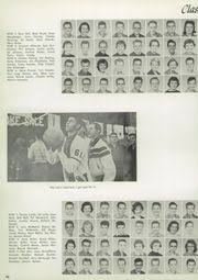 Naperville Central High School - Arrowhead Yearbook (Naperville, IL), Class  of 1959, Page 47 of 108